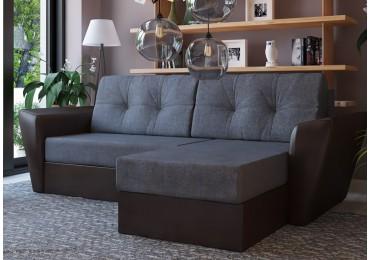 Купить диван в Мурманске