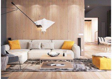 Каталог мебели «Мебельбаум»: цена, габариты, описание