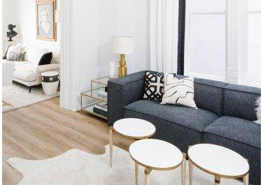Купить мебель дешево в Мурманске. Более чем возможно