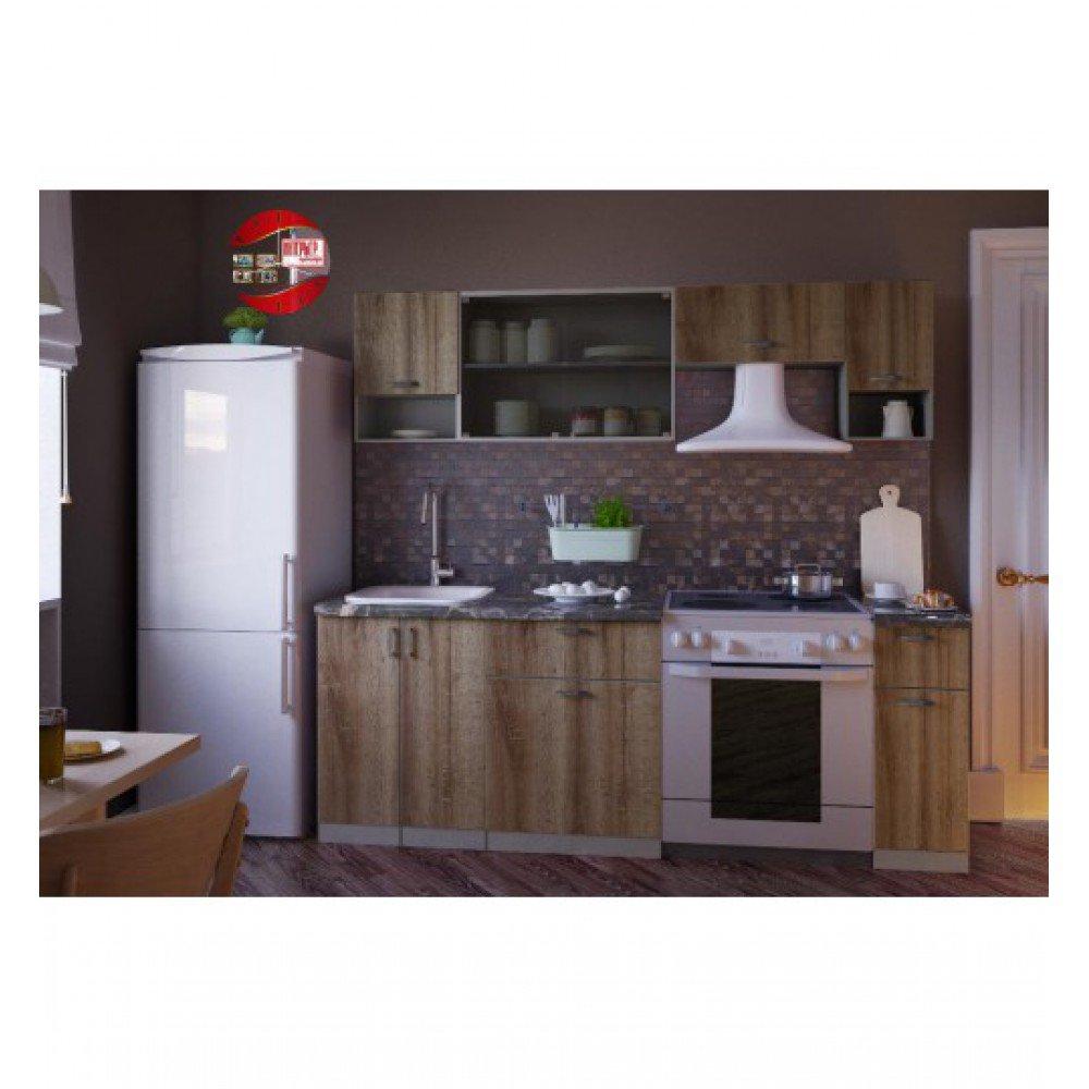 """Кухня """"Зара-2.1"""""""