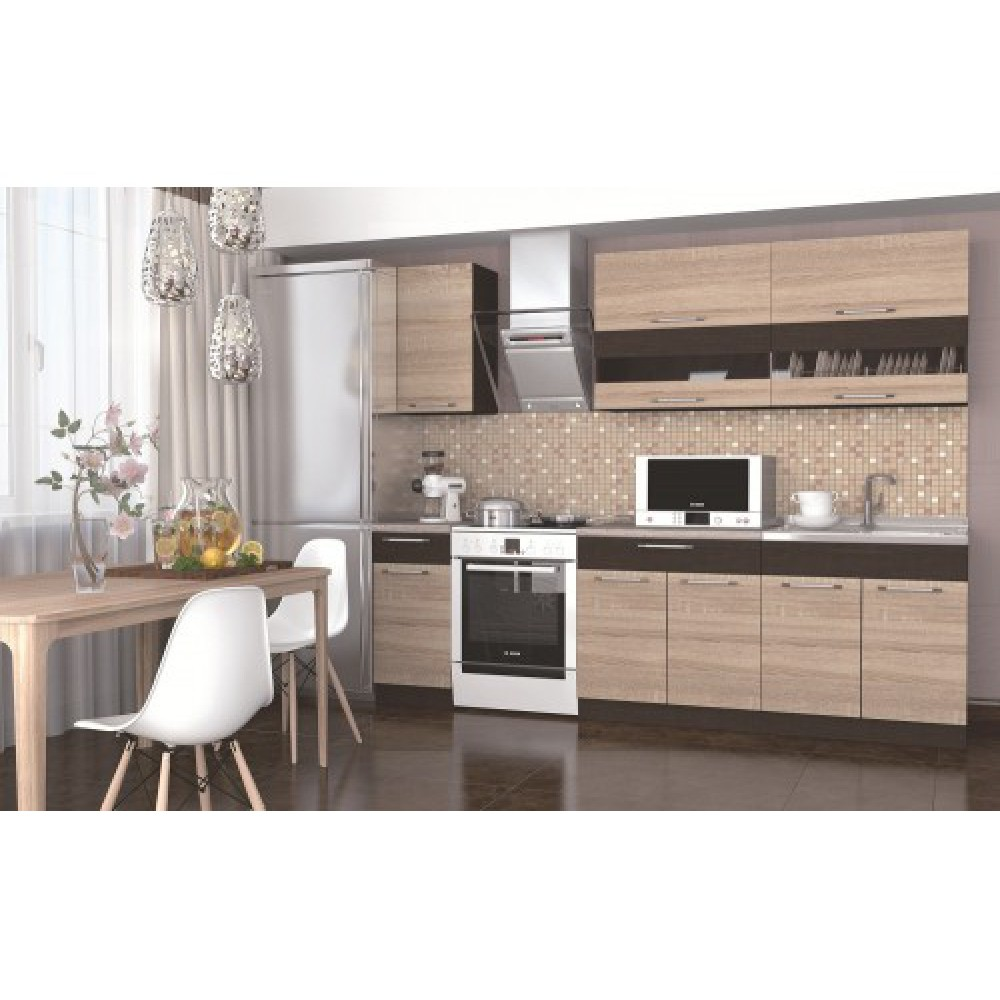 "Кухня ""Маша-2"""