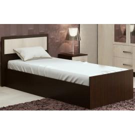 """Кровать """"Фиеста"""" 0,9*2"""