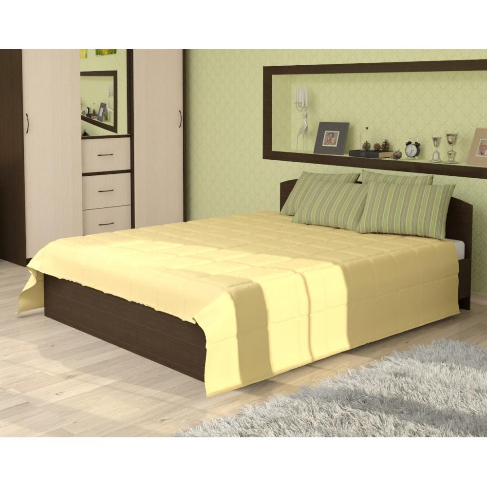 """Кровать """"Рио-2"""" 1,6 м"""