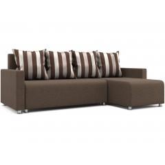 32b0f232c43 Мягкая мебель в Мурманске