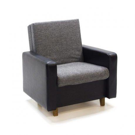 "Кресло ""Надежда"""