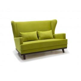 """Интерьерный диван """"Ритм"""""""