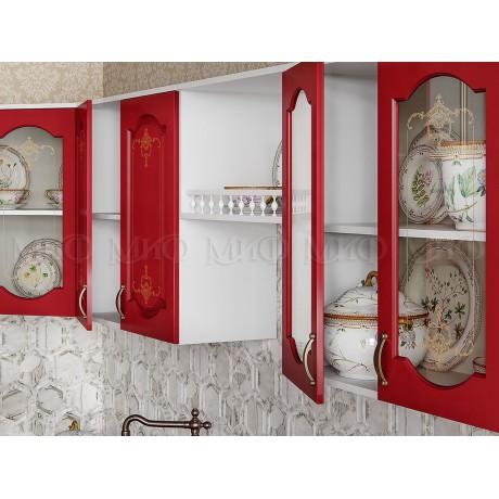 """Кухня """"Версаль"""" 1,8 м"""