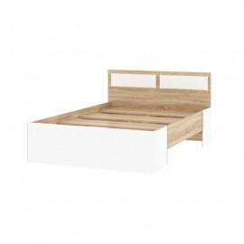 """Кровать """"Беатрис"""" 1,4 м"""