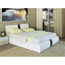 """Интерьерная кровать """"Челси"""""""