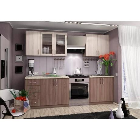 "Кухня ""Леся"" 2 м"