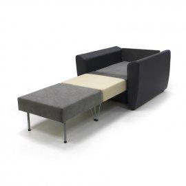 """Кресло-кровать """"Купер"""""""