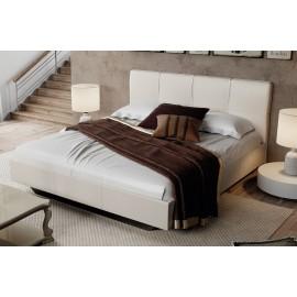 """Интерьерная кровать """"Элис"""""""