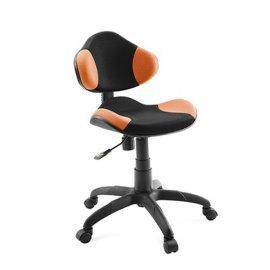 "Кресло ""Логика KD-32"""