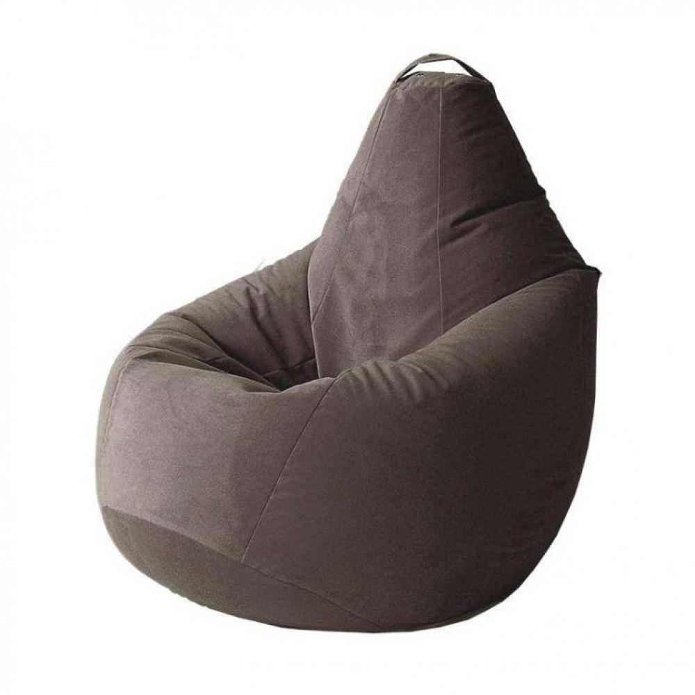 """Кресло-мешок """"Купер XL"""""""
