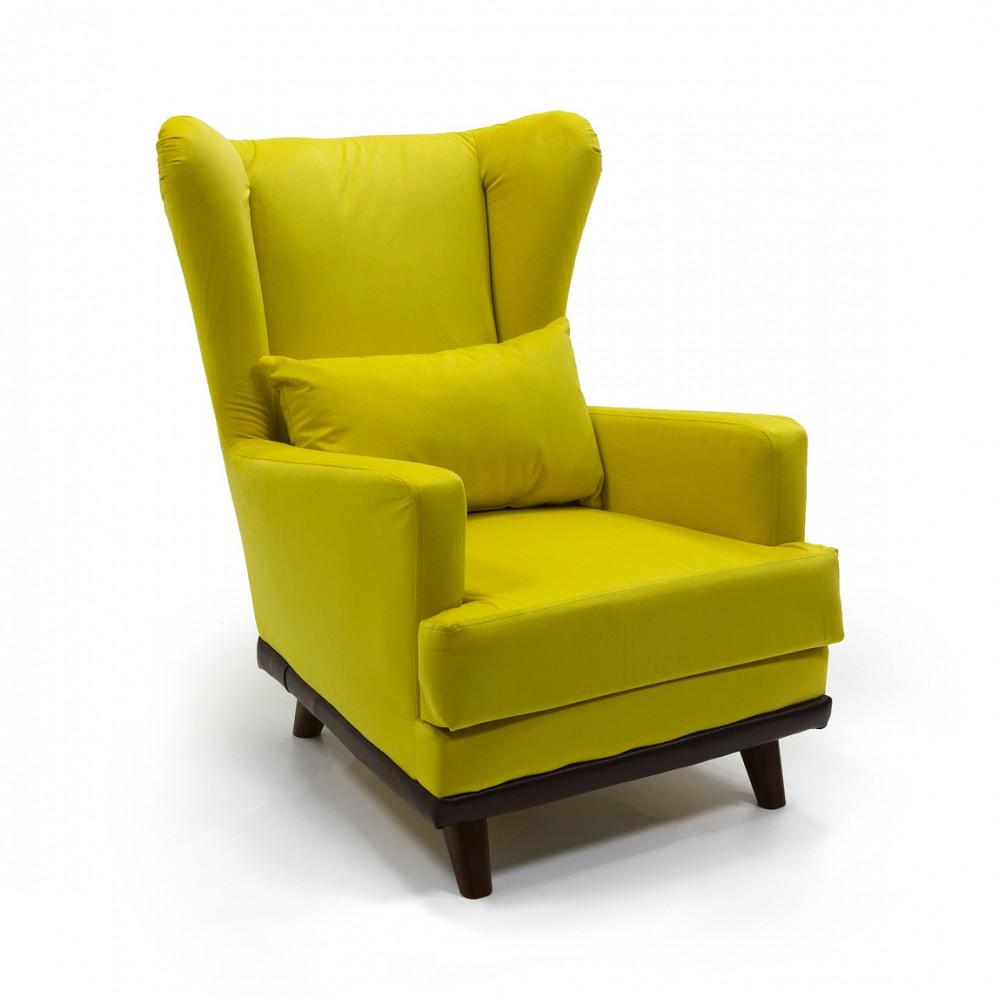 """Интерьерное кресло """"Ритм"""""""