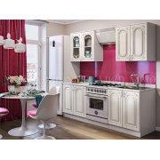 "Кухня ""Лиза-1"" 1,6 м"