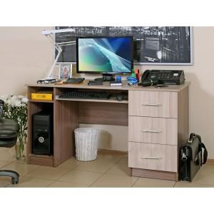 Компьютерный стол ПКС-4