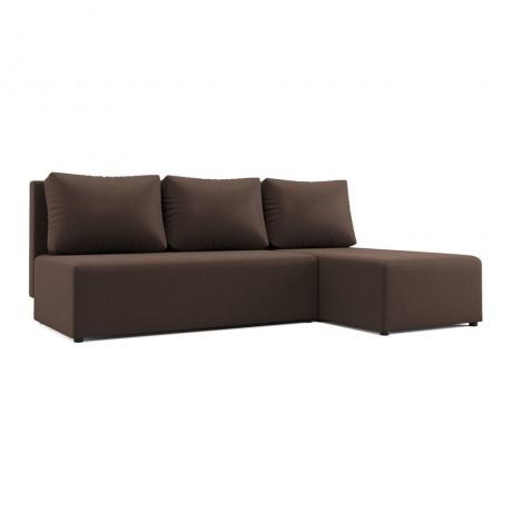 """Угловой диван """"Сеул"""""""