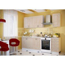 "Кухня ""Боско 2.0"""