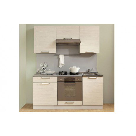 """Кухня """"Симпл-1700"""""""