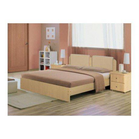 """Кровать """"Люкс"""" 1.6"""