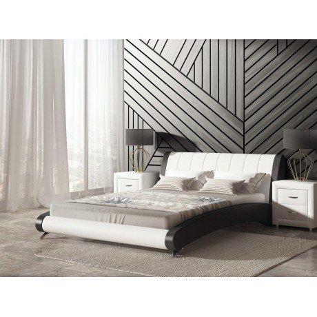 Интерьерная кровать Verona