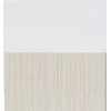 Белфорт/Белый глянец