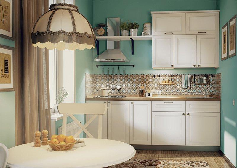 Наши кухни и шкафы дешевле