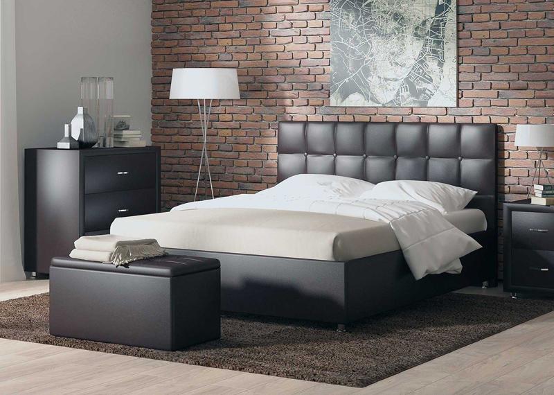 Купить мебель недорого в Мурманске?