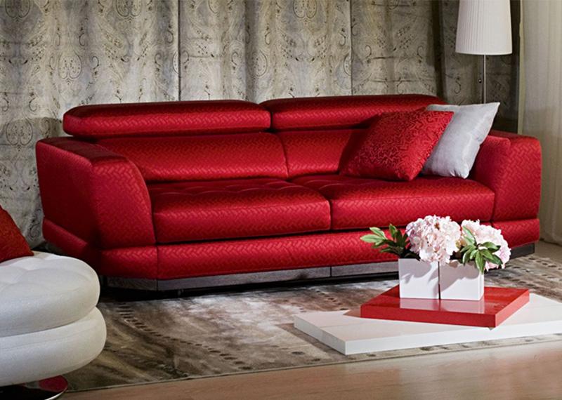 Купить диван в Мурманске. Угловые диваны недорого