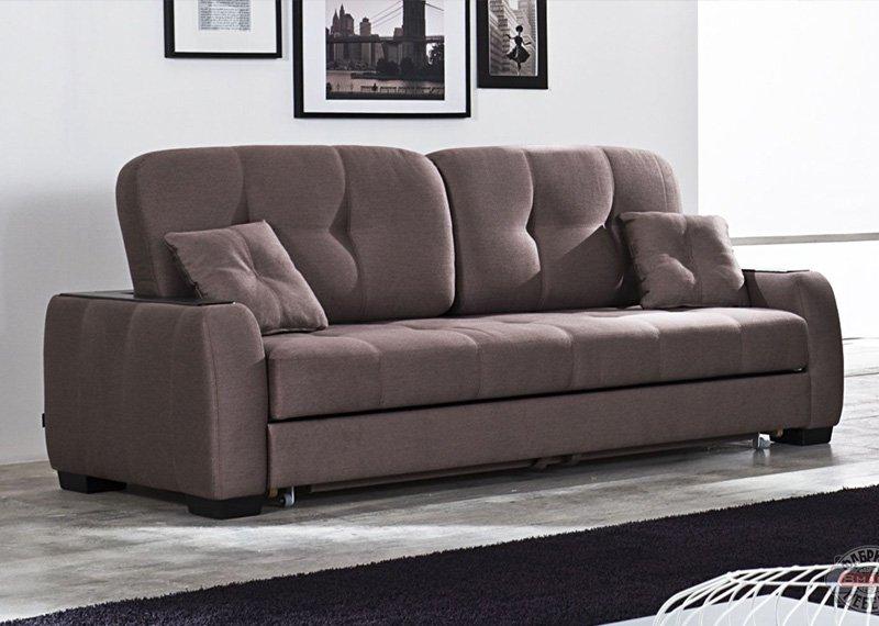 Мягкая мебель. Чистый диван – красота и уют в доме