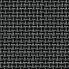 Рогожка 051-29 (серо-чёрная)