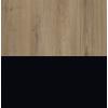 Кронберг/Черный глянец