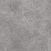 Серый микровелюр